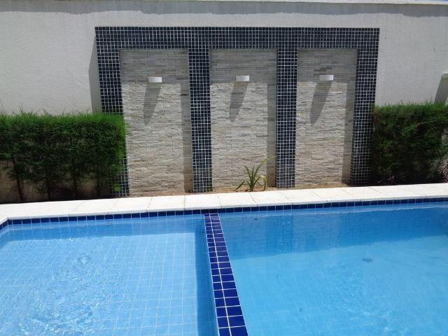 CA0473 - Casa Duplex em Condomínio com 3 quartos - Foto 13