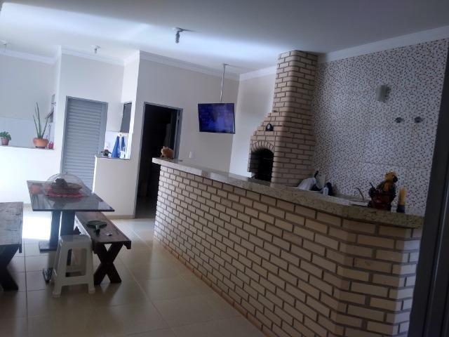 Casa Condomínio Veneza Birigui!!! Imperdível!! - Foto 13