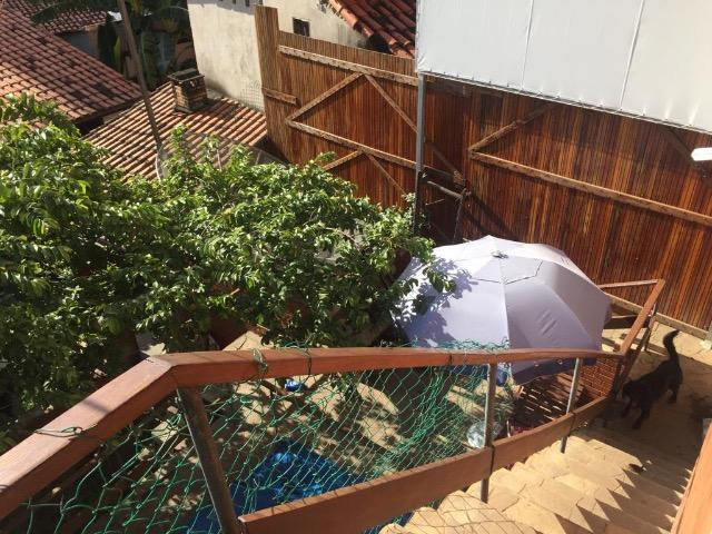 Casa para locacao em icarai - Foto 18