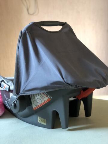 Cadeira Burigotto em perfeito estado - Foto 4