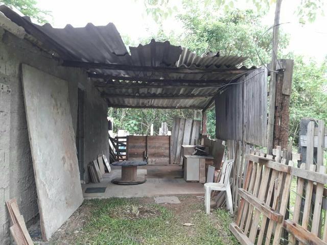 Chacara - Foto 16