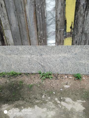 Venda pedra de mármore $ 300,00