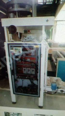 Empacotadora semi nova - Foto 2