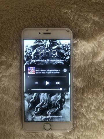 IPhone 6plus