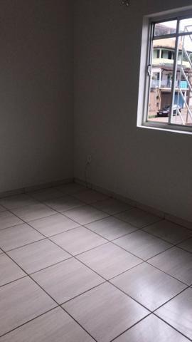 Aluga-se apartamento na Rua Ciro Nunes, em Guanhães/MG - Foto 4