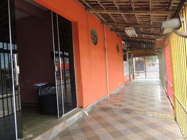 Casa/Sobrado no Setor P Sul, Ceilândia/DF - Foto 2