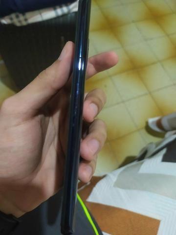 Moto G7 Plus 64GB - Foto 4
