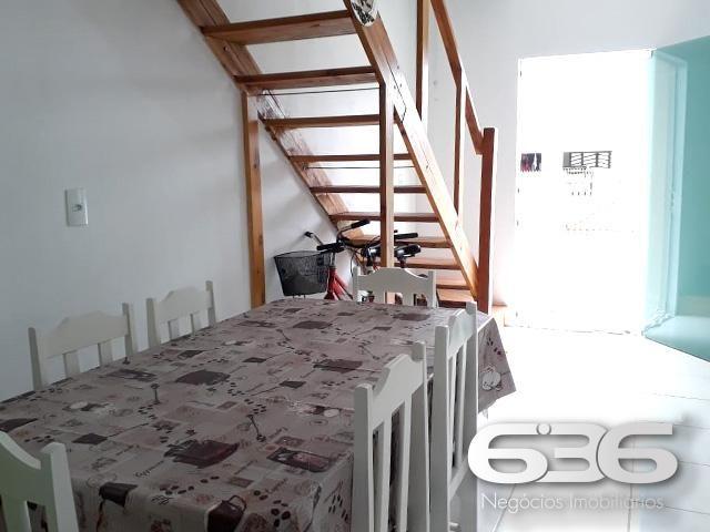 Casa | Balneário Barra do Sul | Salinas | Quartos: 2 - Foto 4