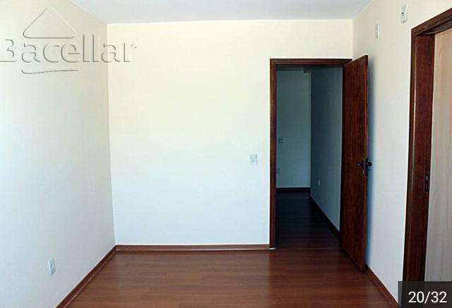 Vendo belíssima casa em sobradinho II - Foto 17