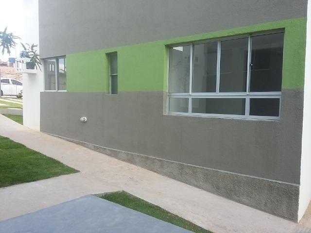 Apartamento em Residencial Para Venda em São Lourenço - Foto 6