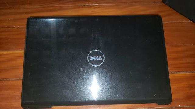 Dell inspiron 1564 nao liga