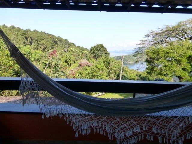Casa em Angra dos Reis RJ - Foto 13
