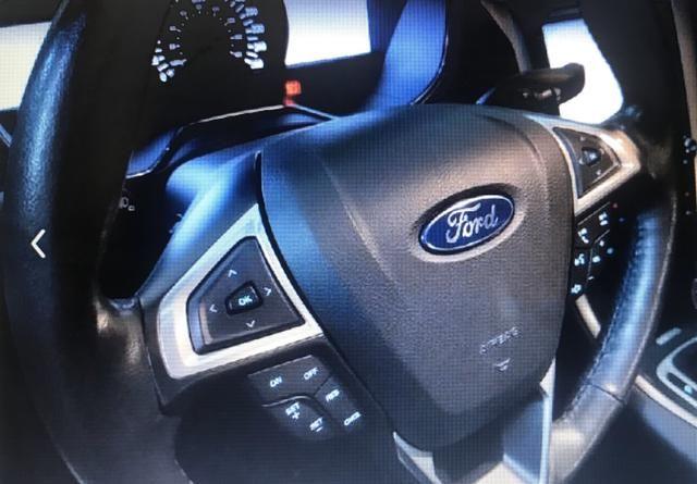 Ford Fuzion carro em estado de zero - Foto 6