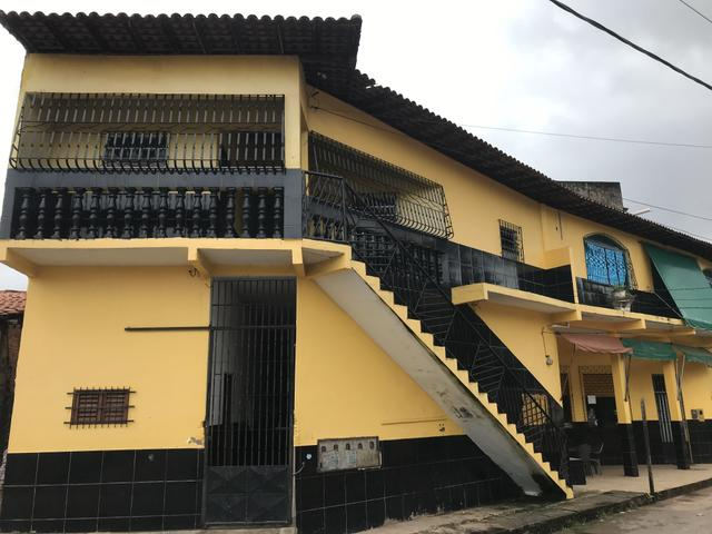 Kitnets com preços acessíveis a partir de 150 reais