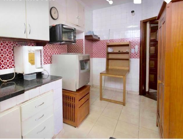 Casa para locacao em icarai - Foto 9