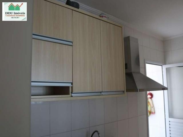 Apartamento à venda com 3 dormitórios em Boa vista, São caetano do sul cod:013333AP - Foto 19