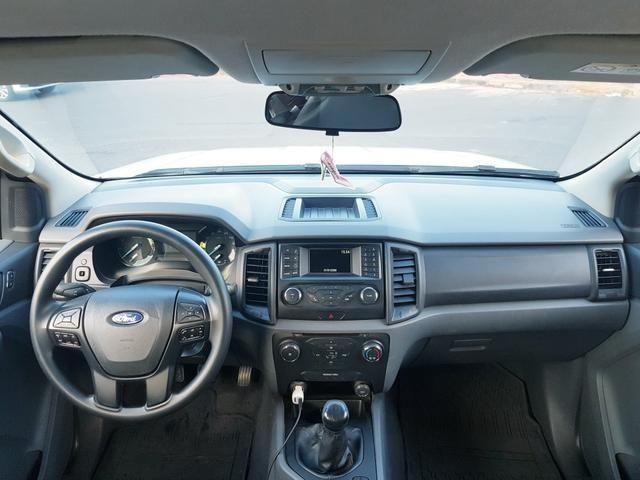 Ford Ranger ano 2017 - Foto 5