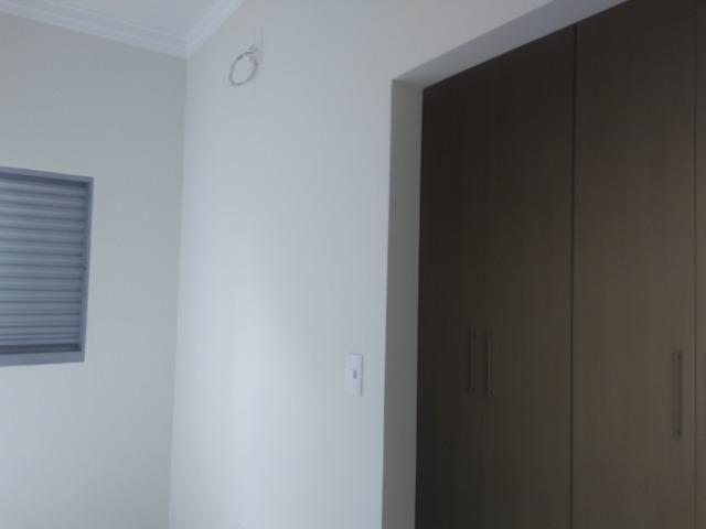 Casa Condomínio Veneza Birigui!!! Imperdível!! - Foto 2