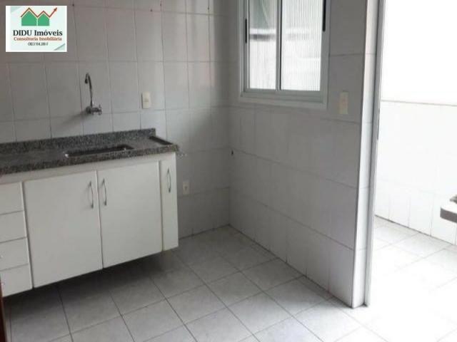 Apartamento à venda com 2 dormitórios em Nova gerty, São caetano do sul cod:011245AP - Foto 9