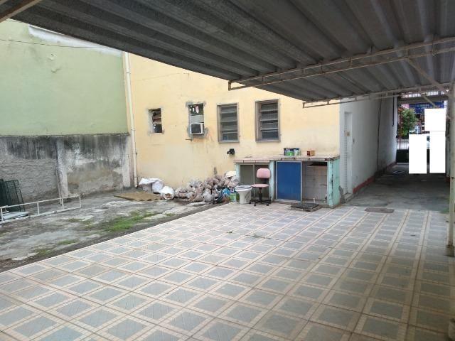 Vista Alegre Cobertura sala 02Qts garagem - Foto 16