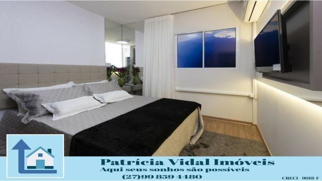 PRV07-Seu sonho da casa própria agora mais fácil pê 2qts com quintal financiado ligue já - Foto 6