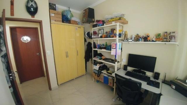 Casa 3/4 à venda no Jardim Guararapes, Petrolina-PE - Foto 10