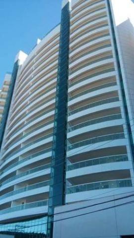 Belíssimo 4 quartos frente mar de Itapuã - Foto 3