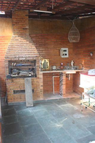 Casa para locacao em icarai - Foto 13