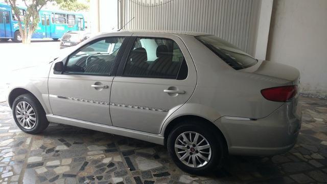 Fiat siela el 1.0 completo - Foto 4