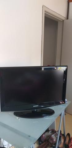 Vendo.TV Samsung - Foto 2