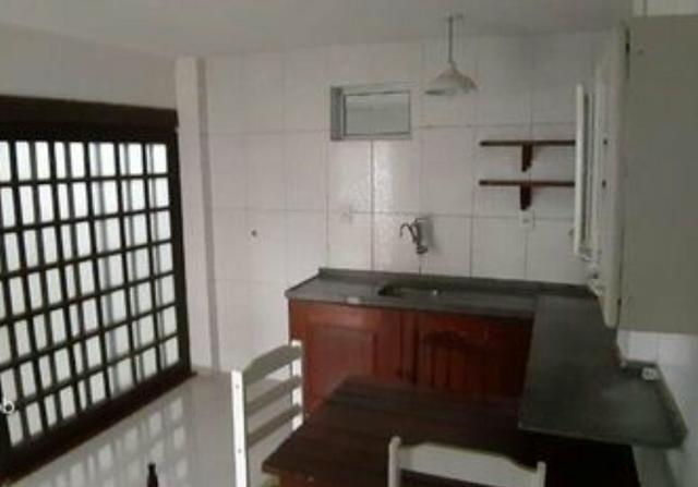 Casa recanto das emas três quartos - Foto 2