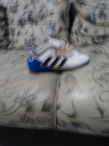 Tênis Adidas 150 reais - Foto 4
