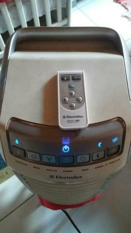 Climatizador electrolux clean air - Foto 2