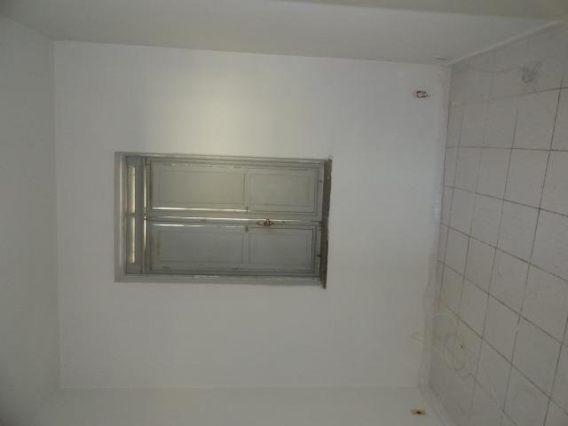 Casa 1 quarto Fonseca ao lado da UPA - Foto 4