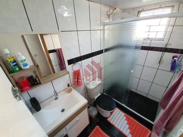 Apartamento com 2 dormitórios à venda - Foto 19