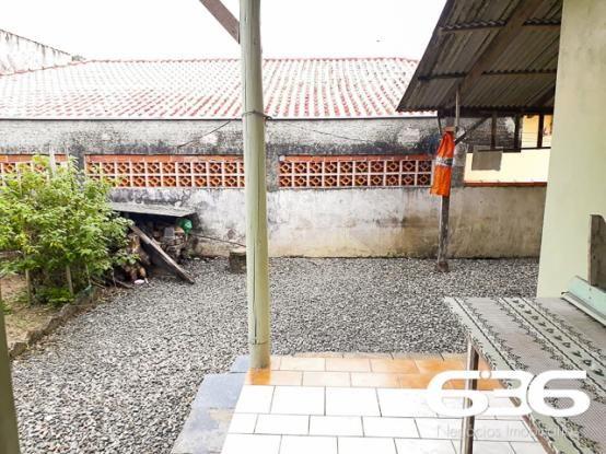 Casa   Balneário Barra do Sul   Pinheiros   Quartos: 3 - Foto 14