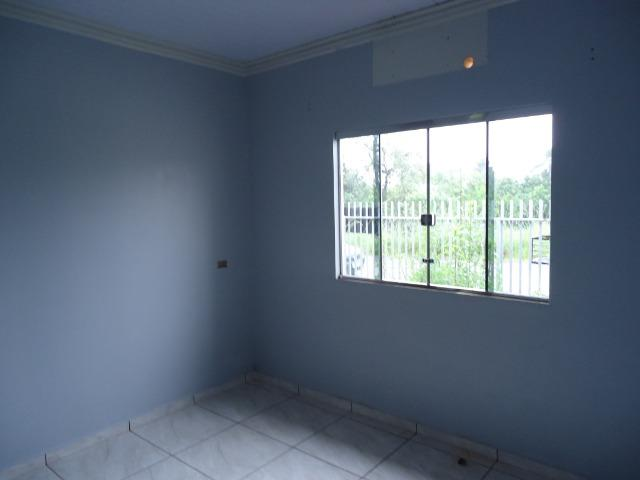 Casa a venda em Pitanga pr - Foto 9