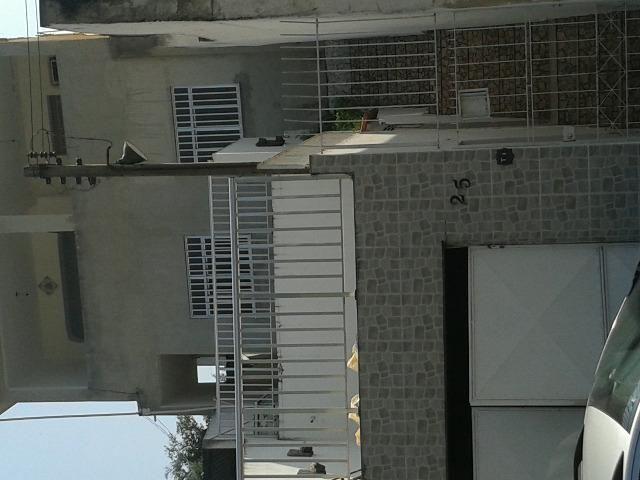 Casa 2 quartos Fonseca ao lado da rua São Januário - Foto 10