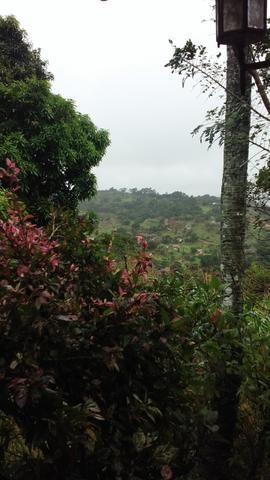 Vendo Sítio em Vitória de Santo Antão - Foto 4