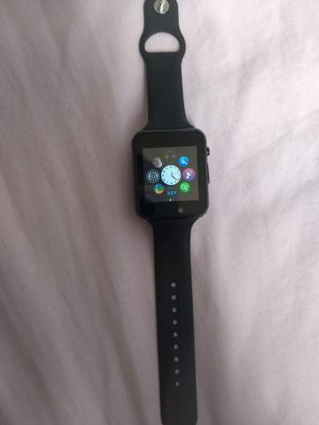 Vendo Smartwatch A1