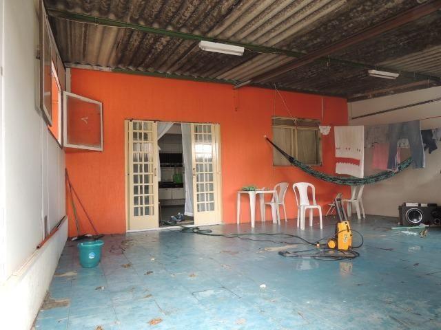 Casa/Sobrado no Setor P Sul, Ceilândia/DF - Foto 4