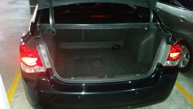 GM Chevrolet Cruze LT 2012 - Abaixo da FIP - Foto 5