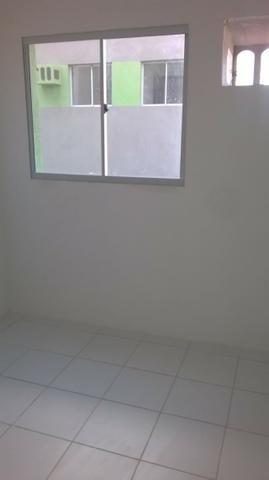 Apartamento em Residencial Para Venda em São Lourenço - Foto 16