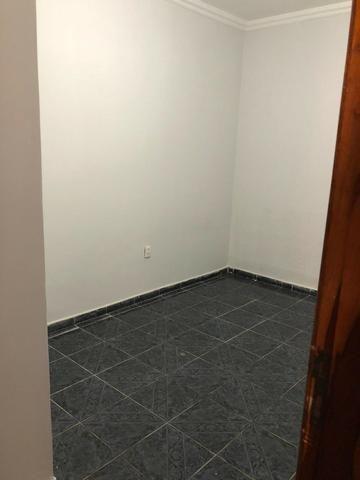 Alugue essa casa com 03 qtos - QR 318 - Samambaia Sul - Foto 8