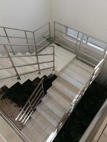 Linda Casa Alphaville 2 Duplex 5 Quartos 504m2 Decorada Nascente Oportunidade - Foto 10