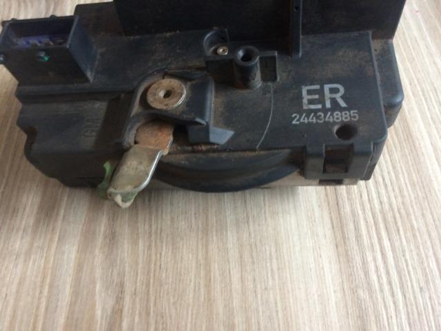 Fechadura Elétrica Dianteiro Direito Corsa Joy/ Montana