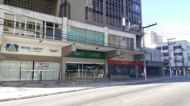 Loja Centro Vitoria (ED Trade Center) - Foto 3