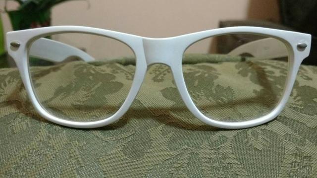 ecc0973f4b827 Óculos sem Grau - Bijouterias, relógios e acessórios - Centro, Rio ...