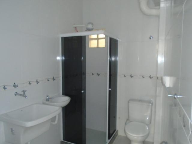 Ótimo apartamento de 02 quartos Tindiba 1048 tendo 01 mes de carência - Foto 2
