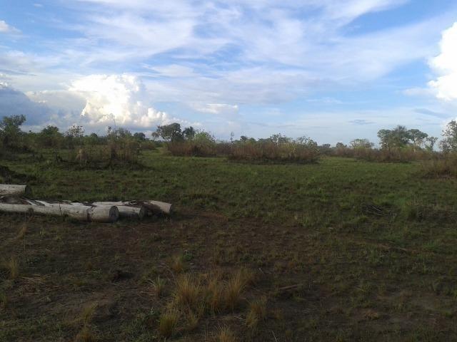 Fazenda em Luciara, MT - Foto 14